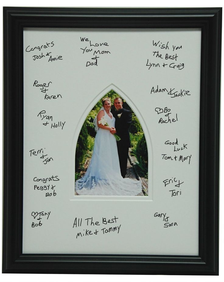 The 9 best Signature Frames images on Pinterest | Display case ...