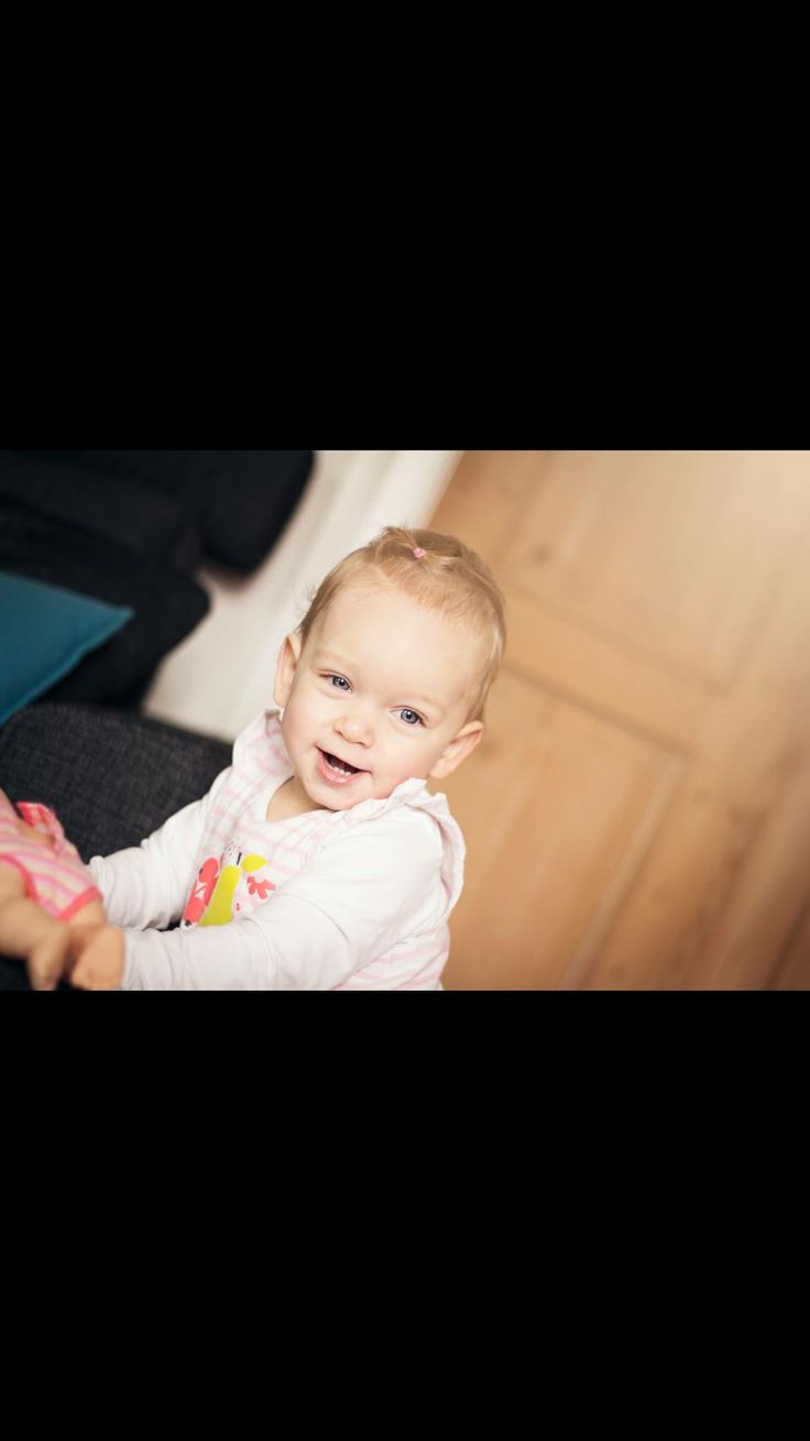 #baby #photography #cute #pink #colors - Winther fotografi