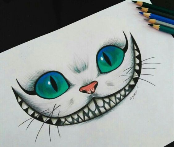 Es ist wichtig zu lernen wie man Zeichnungsfähigk…
