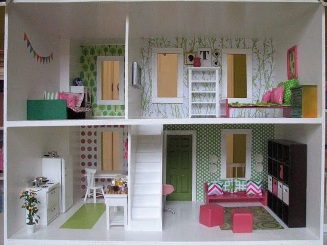 Lps house ideas lps pinterest furniture ideas for House furniture ideas