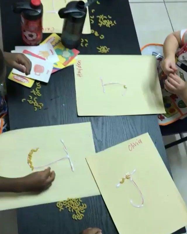 25 Unique 24 Hour Daycare Ideas On Pinterest Sea Crafts