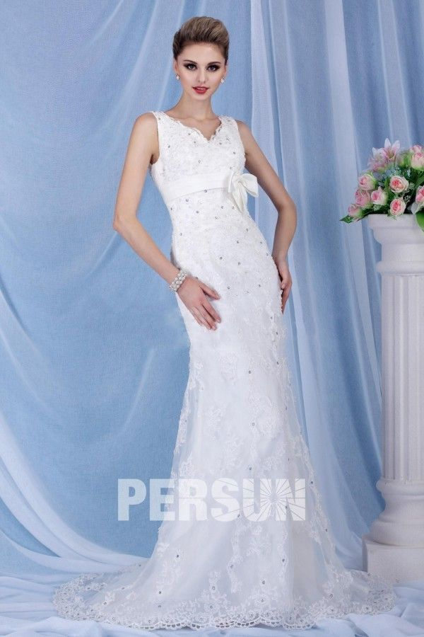 Nice Wedding Dress Shops Sutton Coldfield Adornment - Womens Dresses ...