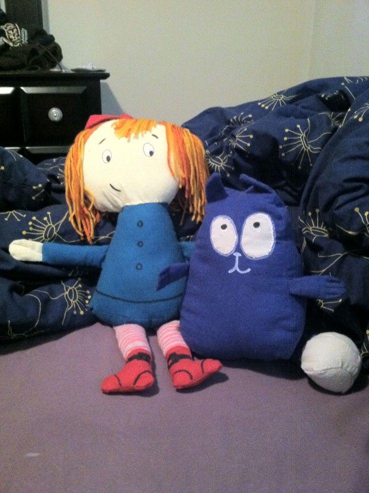 Baby Peg Toys : Best images about peg cat on pinterest activities