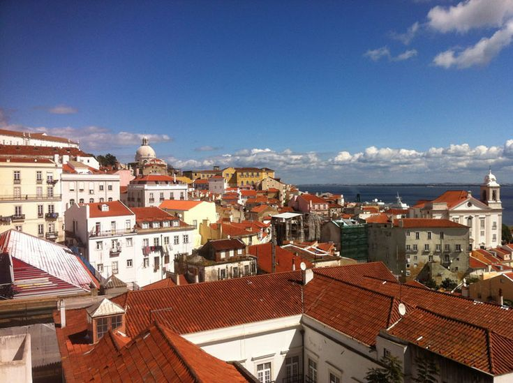 "Lisbon is one of the Best value destinations in Europe for 2013 according to Lonely Planet 29/04/2013 ""In the charming and dramatically hilly Portuguese capital of Lisbon your money goes a long way: delicious coffee or a pastel de nata (traditional custard tart) in the sun tend to cost less than a euro, and you can eat well and ride around town on the rickety but romantic network of old trams for similarly bargain prices.  #Portugal"