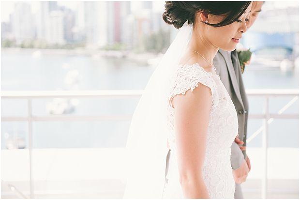 science world wedding | sharalee prang photography_480