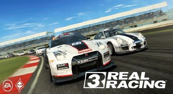 "Real Racing 3 Android Apk Hack Mod Download  Download Real Racing 3 v 5.5.0 Android Apk Hack (Unlimited Money) Mod.  Android market ""free"" as the best car games allowed to download any doubt sizki Real 3 Racing racing game. Other series such as Real Racing 3 too has reached the number of downloads. The quality of the game... http://freenetdownload.com/real-racing-3-android-apk-hack-mod-download/"