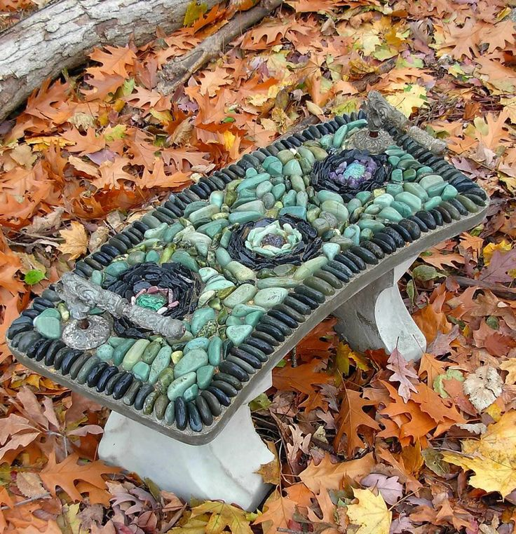 30 best Mosaic Art images on Pinterest Mosaic art, Mosaic rocks