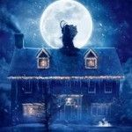 Hello friends today i will show you 2015 a brand new Horror movie. You can watch the movie trailer and free downloading systems.  http://www.movieonline-net.com/2015/11/27/krampus-2015-movie-online/