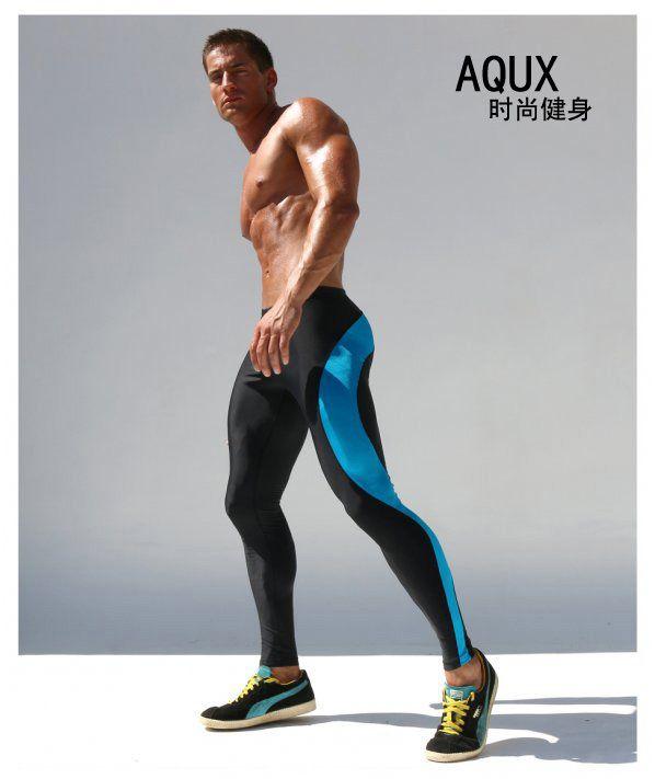 men gym style - Pesquisa Google