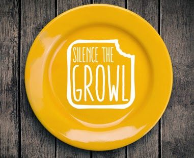 united way takes new approach to end summer hunger launches silence the growl crowdfunding campaign