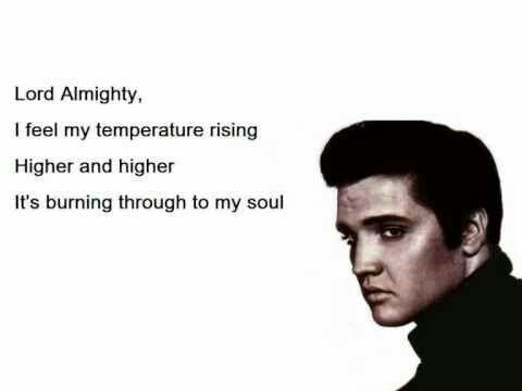 Saved Lyrics