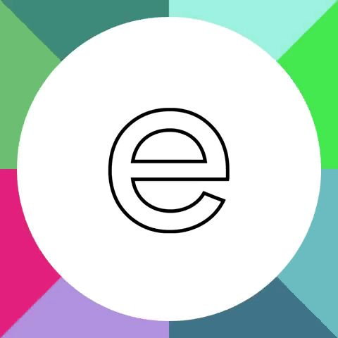 """""""e"""" is for...everyone expressing a spectrum of unique creativity with every conversation.  Something new arrives 8 March. What could it be? Follow, like, love, repost and comment @madebyinflight A new clue each day!     #everyone #expressing #spectrum #unique #creativity #every #conversation #art"""