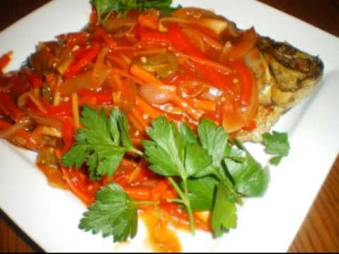 100 best american filipino recipes images on pinterest filipino sweet and sour tilapia recipe sweet and sour fish or tilapia is a delicous way to cook fish this recipe is best served for lunch or dinner forumfinder Image collections