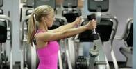 Torn Rotator Cuff Rehabilitation Exercises to Do at Home | LIVESTRONG.COM