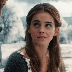 Love her wide range of expressions, emma watson SHES TRUE TO ME AND THE FACT THAT I WAS A GOOD BABY SITTER.