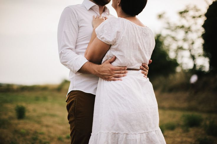 Alberto Zorzi - Fotografo di matrimoni a Verona e Lago di Garda   Alberto Zorzi Photography  #family #shooting #famiglia #photographer #photography #verona #italy #valpolicella #servizio #foto #idea #portrait