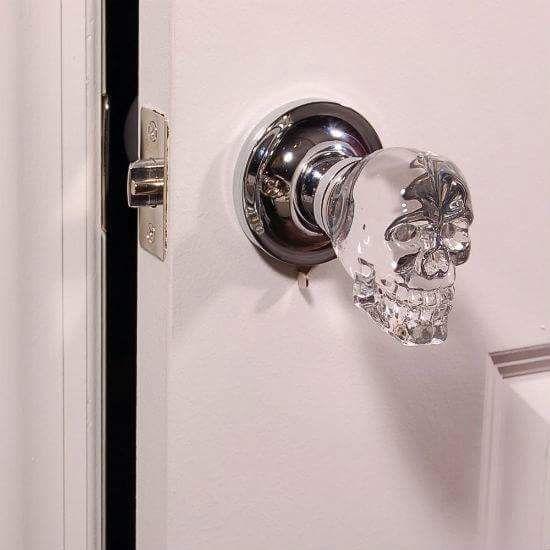 192 Best Images About Sugar Skulls On Pinterest Skull