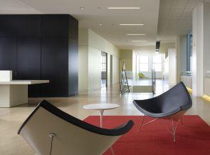 The 25 Best Interior Design Certification Ideas On Pinterest