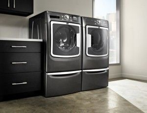 202 Best Images About Washer Dryer Combo Units On