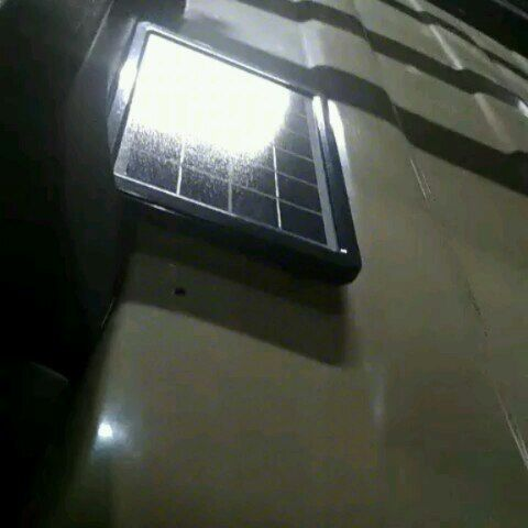 Prolink PPS80M Portable Solar Light Kit addition on my Suzuki Vitara . Never run out of power in the middle of nowhere.. .  . - Energy saving - Solar power - Portable - Dual USB Port - Up to 16 hrs . Not bad!  . #sufuckinzuki #suzukivitara #suzukivitara4x4 #vitara #vitara4x4 #suzuki4x4 #adventure #offroad #offroader #4x4 #4wd #vitaraoffroad #electronic #solarpanel #prolink #pps80m #led #simple #suzukijipindonesia #power #powerpack #explore #adventurer #youmaybefastbuticangoanywhere #vsco…