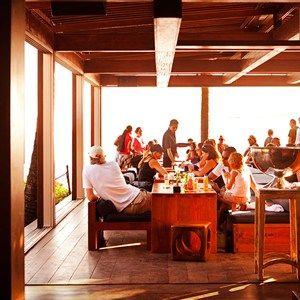 Bali's best restaurants - Gourmet Traveller