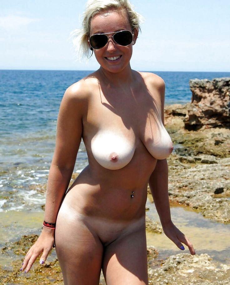 cougar milf norwegian russ porn