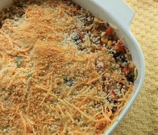 ... about Quinoa on Pinterest | Quinoa, Quinoa Salad and Quinoa Bites