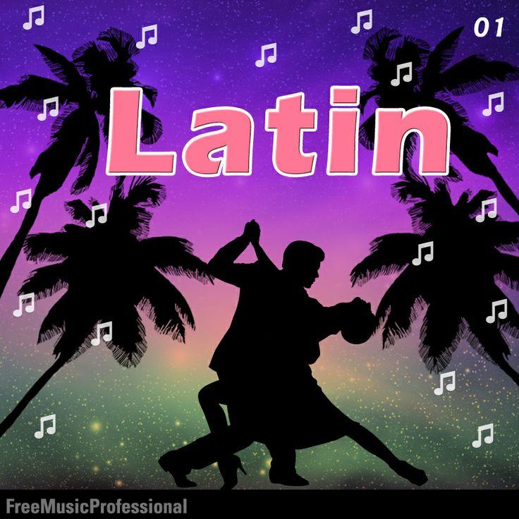 Música Latina, salsa y ritmos latinos. Latin - Salsa es libre de derechos, Free Royalty Music. Free Music Professional. Latin Music, Salsa and Latin rhythms. Latin - Salsa Royalty Free Music. Free Music Professional. http://www.freemusicprofessional.com/index.php/en/genres/latin/latin-dance-detail