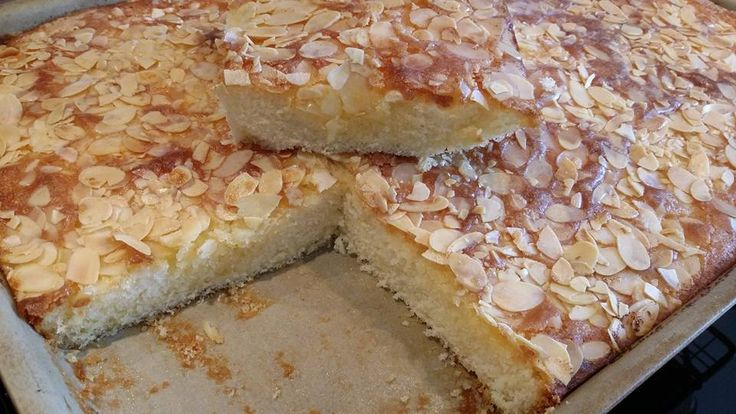 Der große Ofenzauberer von Pampered Chef® für Kuchen, Pizzas, Gebäck, Ofengemüse und vieles mehr.