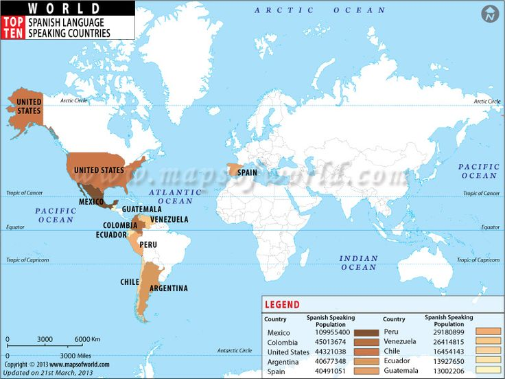 Best I Maps Images On Pinterest World Maps Commonwealth And - Argentina global map