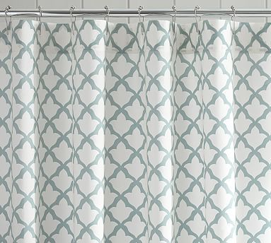 navy blue shower curtain hooks. Marlo Shower Curtain  Dark Porcelain Blue 64 best Bath Curtains images on Pinterest shower