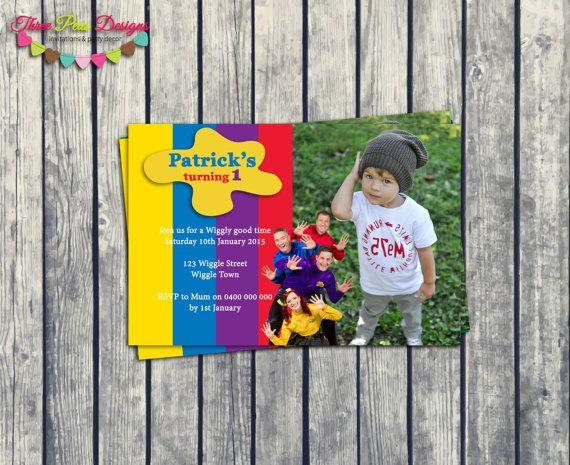 Hey, I found this really awesome Etsy listing at https://www.etsy.com/listing/211233541/the-new-wiggles-printable-personalized