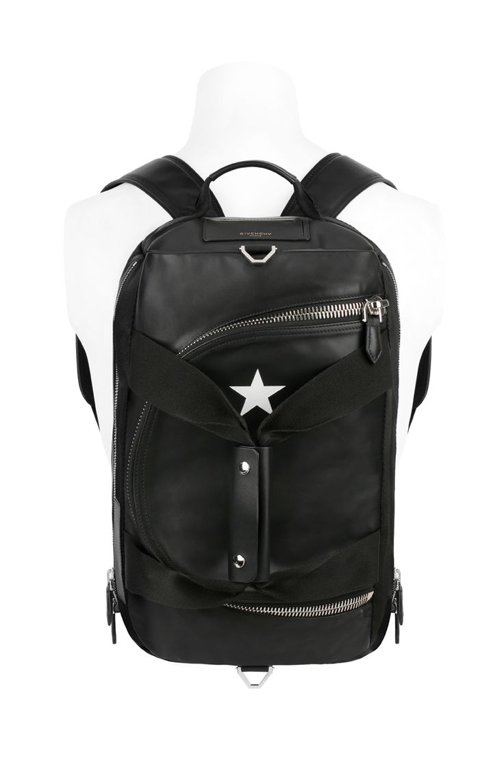 Givenchy-Presents-The-History-Of-The-Men-Backpack_fy8