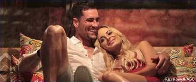 "Amanda Stanton calls Josh Murray ""the worst"" after he calls police on her and his assistant tells all Amanda Stanton and Josh Murray's split has turned nasty with Josh calling the police on his ex-fiancee over a luxury car and Amanda denying unflattering accusations from Josh's alleged assistant Hayley Watts who was put in the middle of the couple's feud. #TheBachelorette #Bachelorette"