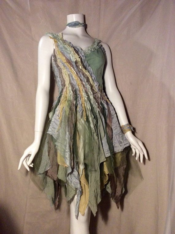 Fairy Tale Costume Prom Wedding Homecoming Event by Zollection