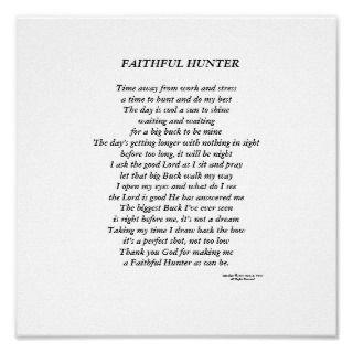 Free Printable Inspirational Poems