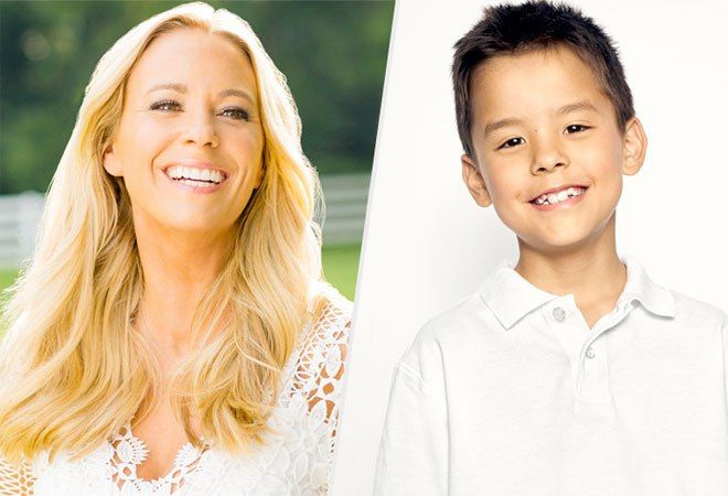 Kate Gosselin on Celebrating the Sextuplets' 13th Birthday Without Son Collin: 'It's a Bittersweet Moment'