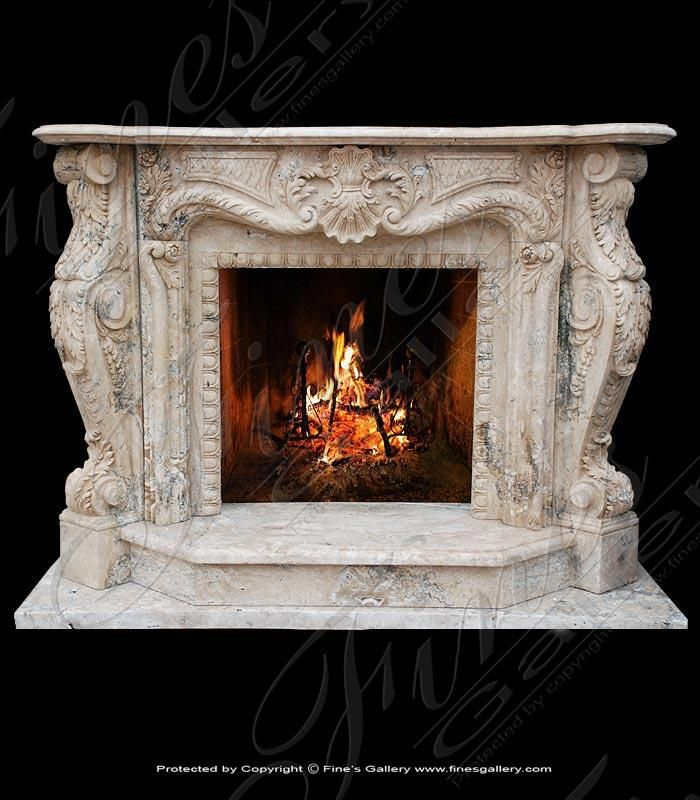 best 25 marble fireplaces ideas on marble