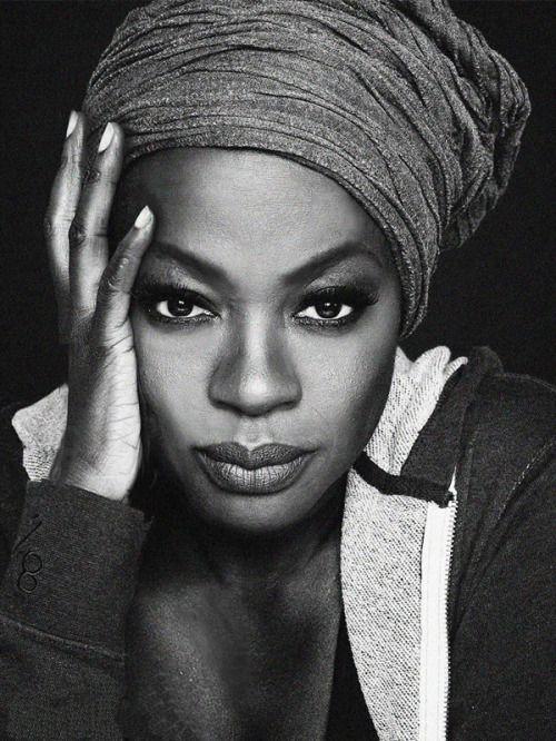 Best 25 Viola Davis Ideas On Pinterest I Love Black Women Movies And
