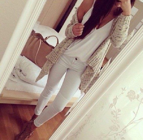 Fashion Girl 2015 Swag Recherche Google Fashion Pinterest Girls Swag And Fashion