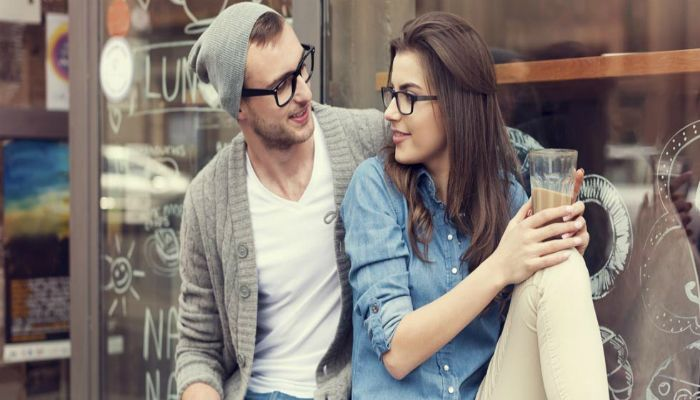 New Relationship Tips that will make this Year Best for You #dating #Relationshiptips #Couplesgoals #Datingrules