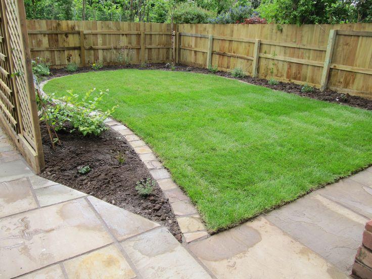 Front Garden Ideas No Grass Uk front garden ideas no grass uk design google search c on decor