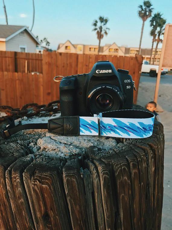 Nikon d3400 tethering