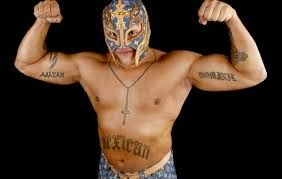 News on Rey Mysterio & His New Agreement - http://www.wrestlesite.com/wwe/news-rey-mysterio-new-agreement/