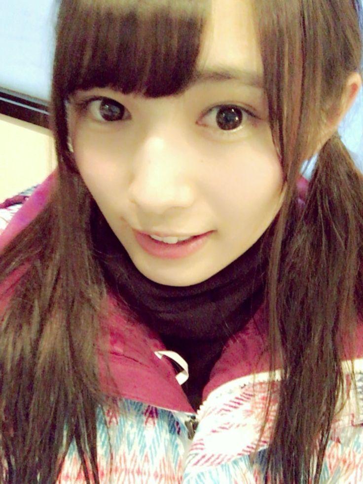 渡辺 梨加 公式ブログ | 欅坂46公式サイト