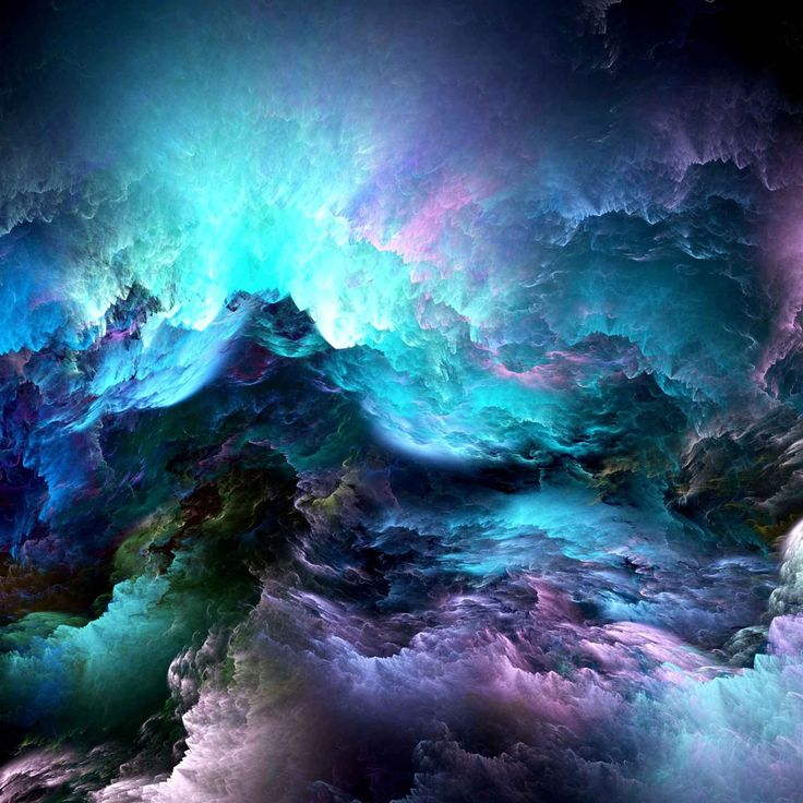 Cool galaxy wallpaper Wallpaper iphone neon, Neon