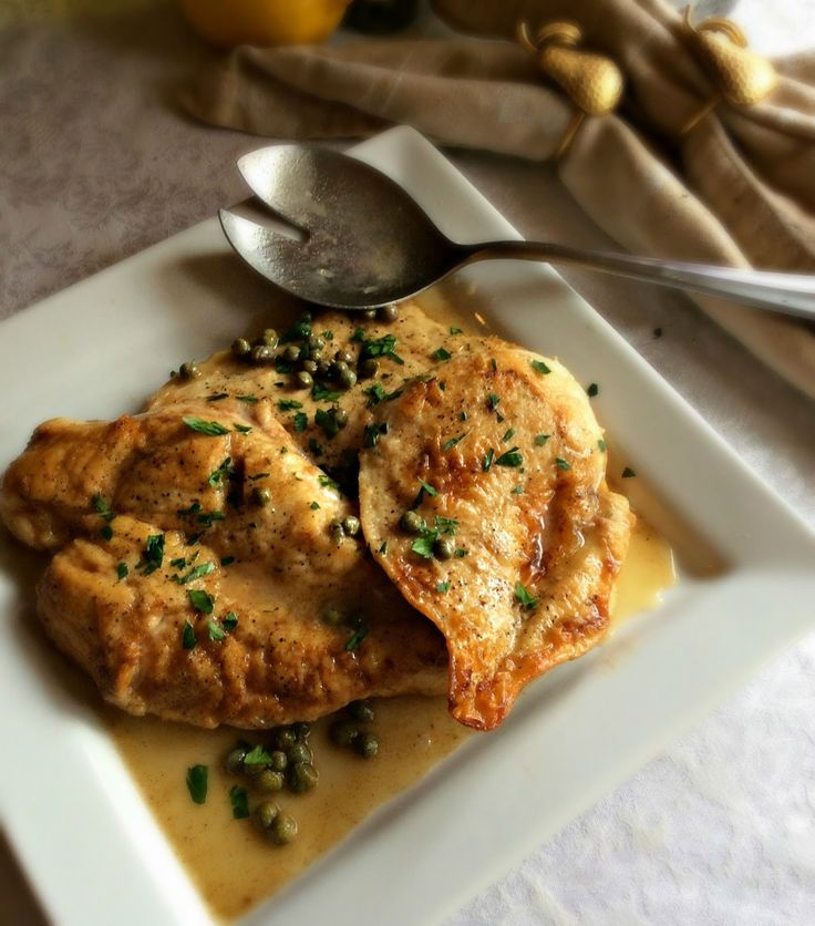 Families meals, appetizers, soups and desserts on a budget.