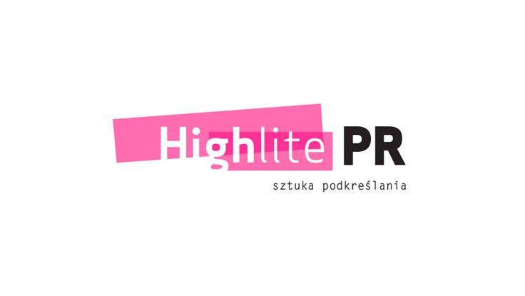 Highlite CI | www.parastudio.pl