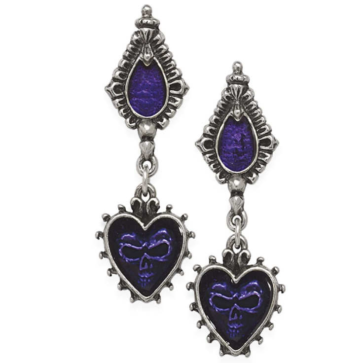 17 best images about jewelry i love on pinterest pyramid