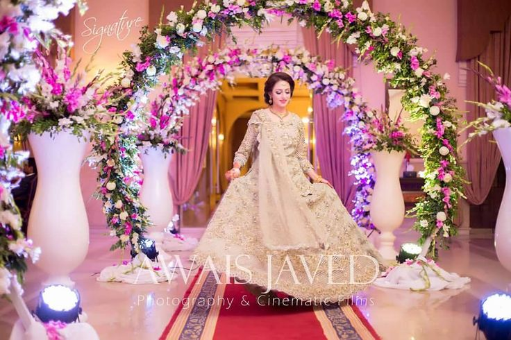 For Photography Bookings and package details Call/SMS/Whatsapp: 0331-5567497 #islamabad #weddings #filming #cinematic #videographers #photogaphers #signature #ff #canon #phantom4 #awaisjaved #strobes #fun #ig_pakistan #fashion #trend #awaisjavedphotography #mehndi #awaisjaved #coupleoftheday #followme #photooftheday #dailyinsta #pakistaniwedding #indianwedding #pakistanibride #indianbride #pakistanifashio